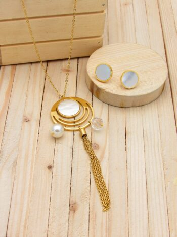 juegos dorado nacar|perlas